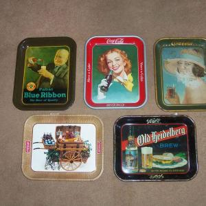Photo of Collectibles and More!