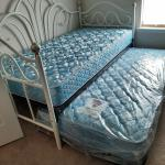 Trundle Day Bed (Advance Estate Sale May 20-22, including home to be sold)