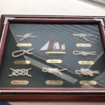 Nautical Know Artwork