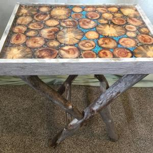 Photo of Handcrafted, Homemade Furniture and Vintage Decor for your Home
