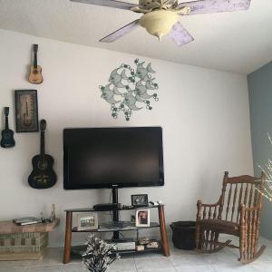 Photo of Whole House Liquidaton