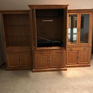Photo of Moving Sale - Everything Must Go