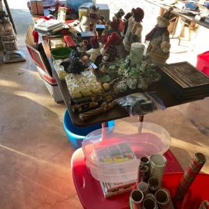 Photo of Estate sale-Saturday May 8th only