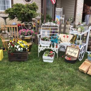 Photo of Mother's Day Sale