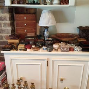 Photo of Tender Transitions Estate Sale