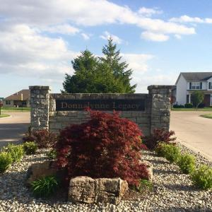 Photo of Donnalynne Legacy Subdivision Annual Sale