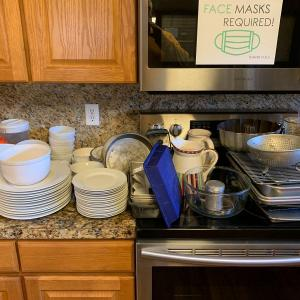 Photo of Estate/Moving Sale - Everything must go!