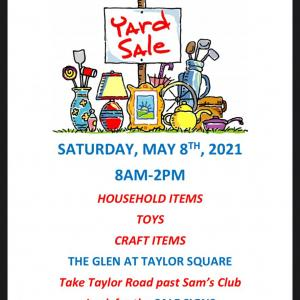 Photo of Household Toys and Crafts