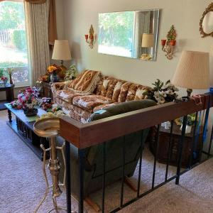 Photo of Estate Sale in Orangevale
