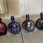 Disney Collectibles, Stone lamp shade, Collectibles, Vintage Wagon