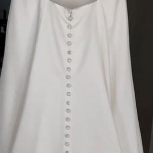 Photo of Makayla Bridal Wedding dress