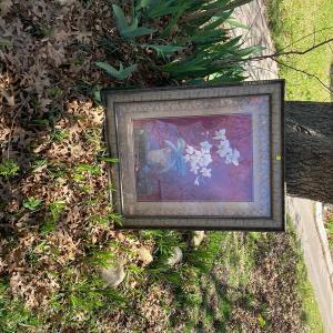 Photo of Charity Yard sale