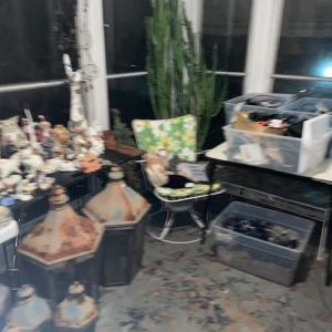 Photo of Large Estate Sale
