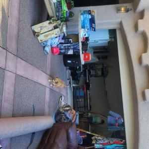 Photo of Garage sales