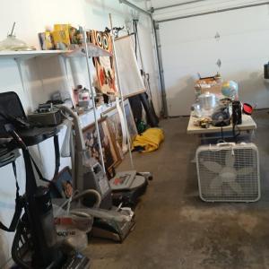 Photo of Estate Sale