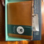G26 - Perry Ellis Wallet