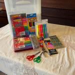 Craft Bundle for Home or Teacher
