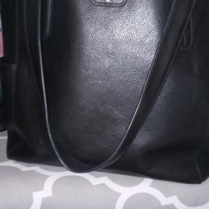 Photo of Brand New bags and purses
