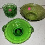 Glassware Bundle