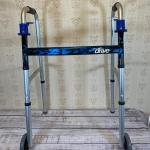 DRIVE walker medical equipment