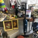 Garage Sale!! (8a-1p) 134 Chadwick Trail Lexington, SC 29072