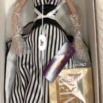 Tonner Doll -