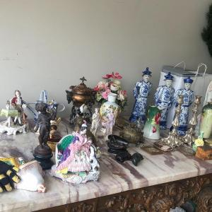 Photo of Home & Garden Pop Up and Warehouse Sale