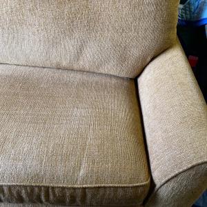 Photo of Sleep Sofa