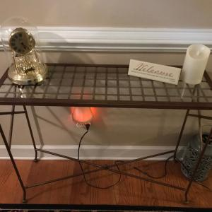 Photo of Downsizing - New and Used Items