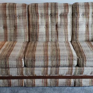 Photo of Couch