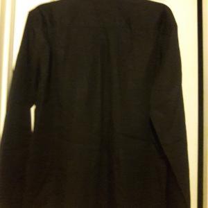 Photo of Brand New CINCH  Shirt