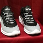 Nike Air Max, Men's  11, NWOT