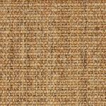 Sisal Carpet Tiles - Carpet or Accent Wall Tile