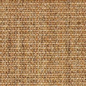 Photo of Sisal Carpet Tiles - Carpet or Accent Wall Tile