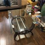 Sofa and glass table for sell