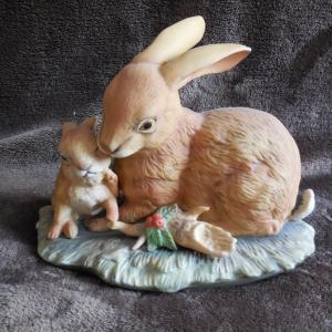 Photo of HomeCo - Bunnies