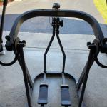 Exercise Equipment-Sky Flyer by Nordic Track