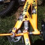 Bike Sale - Kids - YEARLY EVENT Drive Thru Yard Sale