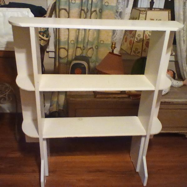 Photo of Shelf