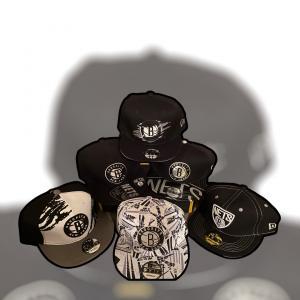 Photo of SnapBack Hats