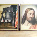 Hope of the Nation Our American Heritage and Our Christian Heritage Book Set