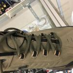 New men's Nikes