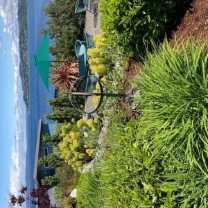 Photo of Overlooking Ruston Way Waterfront Auction