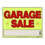 Garage Sale Saturday 6/12 8AM