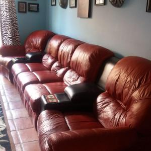 Photo of MAN CAVE ITEMS and much more!