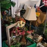 Providence North Community Yard Sale