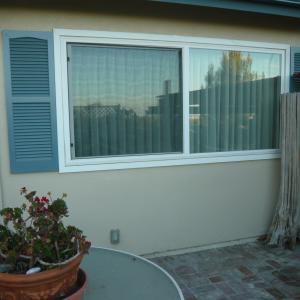 Photo of HOUSE WINDOW