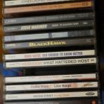 Special Music CD's Bundle