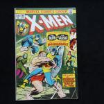 X-men #86 (1974,Marvel)  6.0 FN