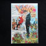 X-Men / Uncanny X-men #30/308 (1994,Marvel)  9.0 VF/NM